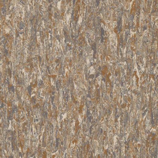 Forbo Marmoleum Mineral Tiger Eye Vinyl Flooring