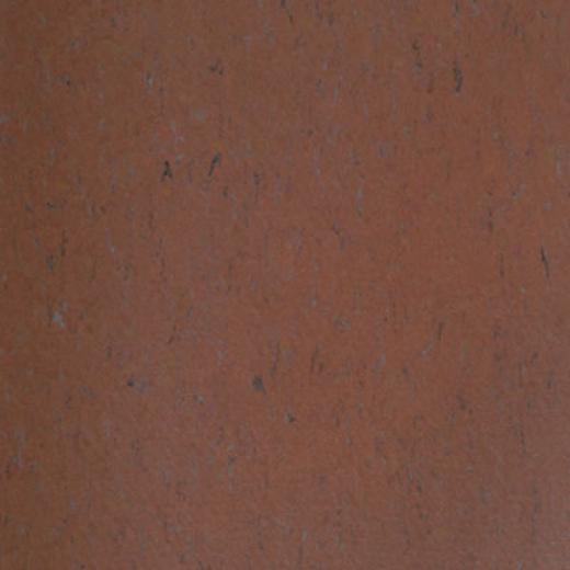 Forbo Marmoleum Piano Red Shadow Vinyl Flooring