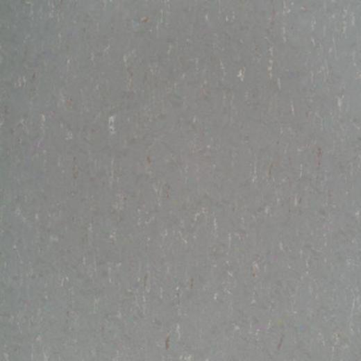 Forbo Marmoleum Piano Winter Alps Vinyl Flooring