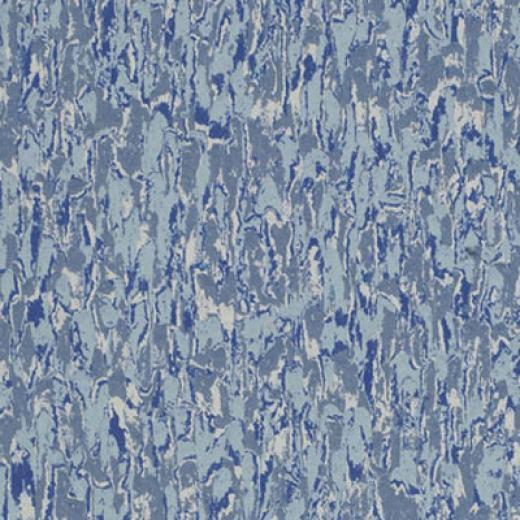 Forbo Marmoleum Prisma Fresh Fountain Vinyl Flooring