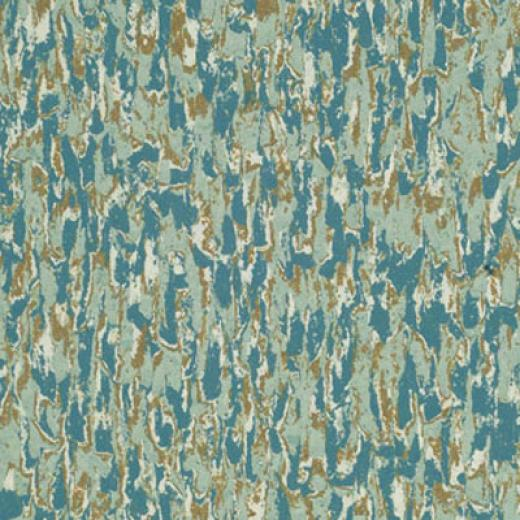 Forbo Marmoleum Prisma Pool Party Vinyl Flooring