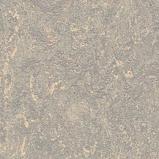 Forbo Marmolsum Real 11/0 Concrete Vinyl Flooring