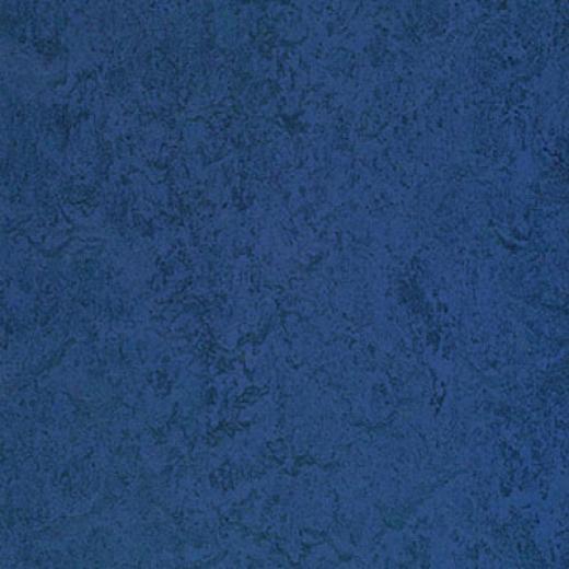 Forbo Marmoleum Real 1/10 Cobalt Oxide Vinyl Flooring