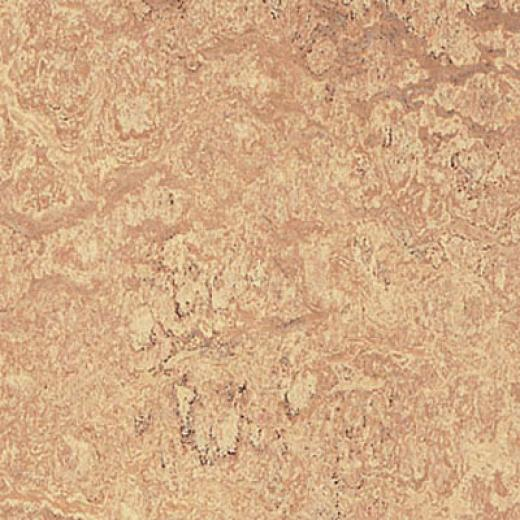 Forbo Marmoleum Real 1/12 Golden Sunset Vinyl Flooring