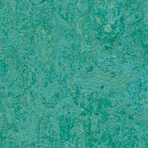 Forbo Marmoleum Real 1/12 Azzuro Vinyl Flooring
