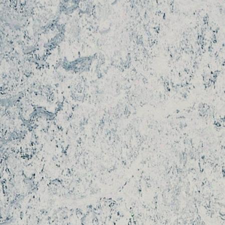Forbo Marmopeum Sheet Grey-dations Mist Grey Vinyl Floorin