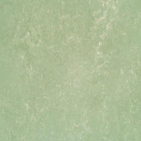 Forbo Marmoleum Sheet Mixed Greens Cool Green Vinyl Flooring