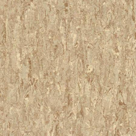 Forbo Marmoleum Sheet Neutral Color Smoky Quartz Vinyl Flooring