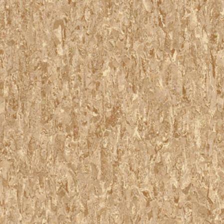 Forbo Marmoleum Sheet Neuttal Cloor Moonstone Vinyl Flooring
