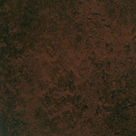 Forbo Marmoleum Sheet Neutral Color Wine Barrel Vinyl Flooring