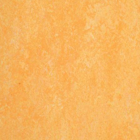 Forbo Marmoleum Sheet Neutral Distort Gold Straw Vinyl Flooring