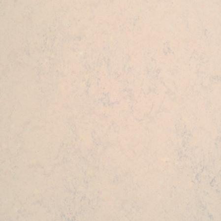 Forbo Marmoleum The Neutral Color White Marble Vinyl Flooring