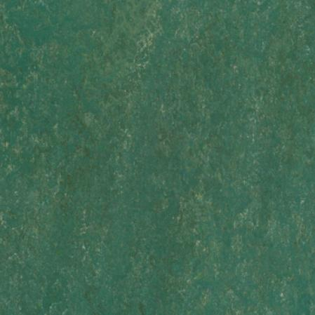 Forbo Marmoleum Tile Mixed Greens Ecergreen Vinyl Flooring