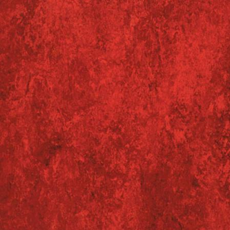 Forbo Marmoleum Tile Sunset Boulevard Cardinal Vinyl Flooring