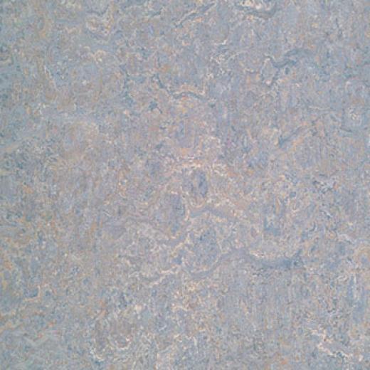 Forbo Marmoleum Vivace Aurora Hour Vinyl Flooring