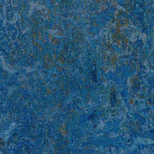Forbo Marmoleum Vivcae Kerala Vinyl Flooring