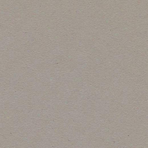Forbo Walton Solids 171 Vinyl Flooring