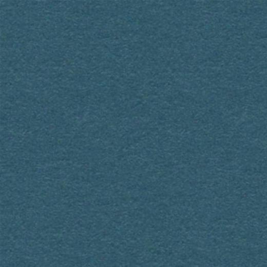 Forbo Walton Solids 173 Vinyl Flooring