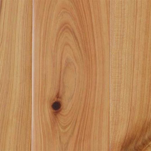 Forest Accents City Plank 3-1/2 Australian Cypress Forcp3acyp35