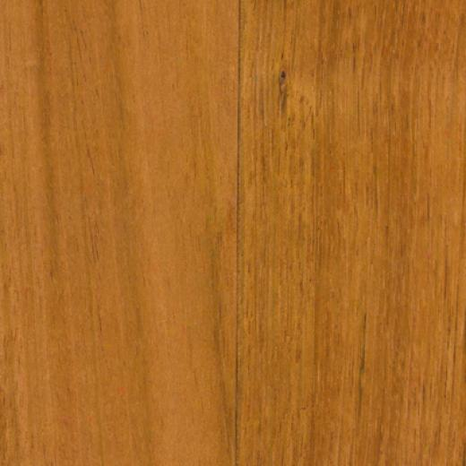 Forest Accents San Brasilia Plank Brazilian Cherry Forsanbchry3