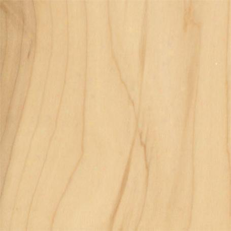 Wood Hills American Standards Collection - 3 Maple Natural Fhasmpn
