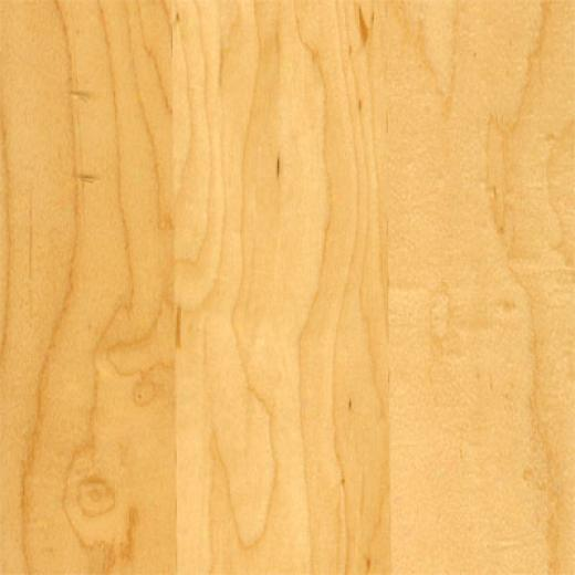 Forest Hills Planks 2.75 Hard Maple Natural Nemanat0382340rl