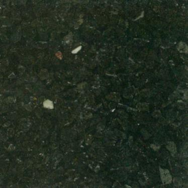 Fritztile Classic Terrazzo Cl200 1/8 Thick Rapine Wicked Tile & Stone