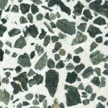 Fritztile Custom Ctn500am 1/8 Thicm Hunter Green Tile & Stone