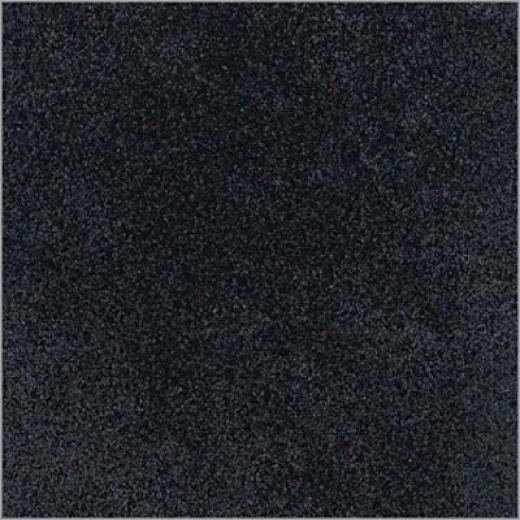 Fritztile Glass Tile Gl9500 1/8 Thick Mjdnight Tile & Stone
