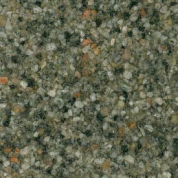 Fritztile Granite Tile Gt3000 3/16 Thick Royal Dismal Tile & Stone