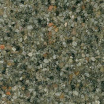 Fritztile Granite Tile Gt3000 3/16 Thick Celestial Tile & Stone
