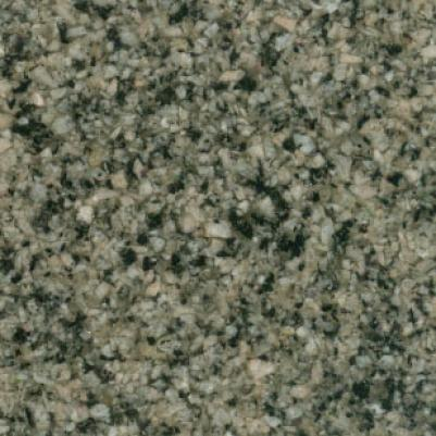 Fritztile Granite Tile Gt3000 1/8 Thick Town Mountain Tile & Stone
