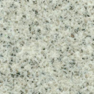 Fritztile Granite Tile Gt3000 3/16 Thick Mount Airy White Tike & Stone