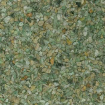 Fritztile Granite Tile Gt3000 3/16 Thick Canadian Green Tile & Stone