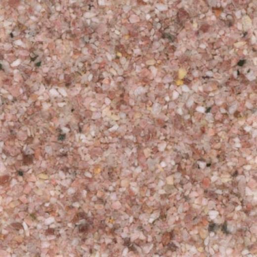 Fritztile Unseasoned Tile Grn800 1/8 Intimate White Rose Tile & Stone
