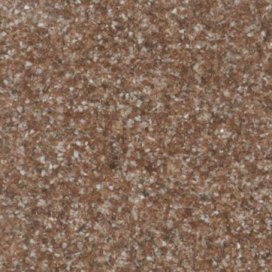 Frltztile Marble Masterpiece Mm2100 Autumn Brown Mm2114
