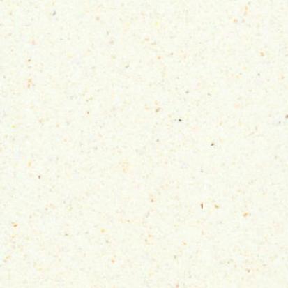 Fritztile Rainbow Marble Rb2200 1/8 Thick Vanilla Bean Tile & Stone
