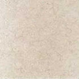 Geo Ceramiche Barna 18 X 18 Blanco Geobabl18