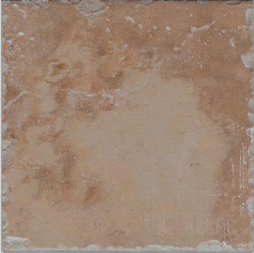 Geo Ceramiche Camelot 13 X 13 Cotto Tile & Stone