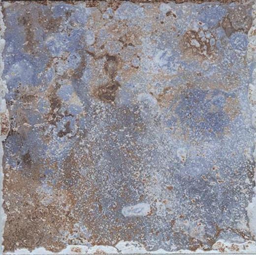 Geo Ceramiche Camelot Outdoor 13 X 13 Oceano Tile & Stone