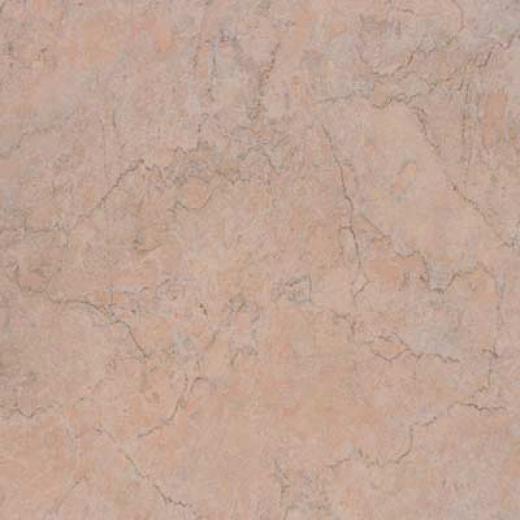 Geo Ceramiche Laredo 18 X 18 Beige Tile & Stone