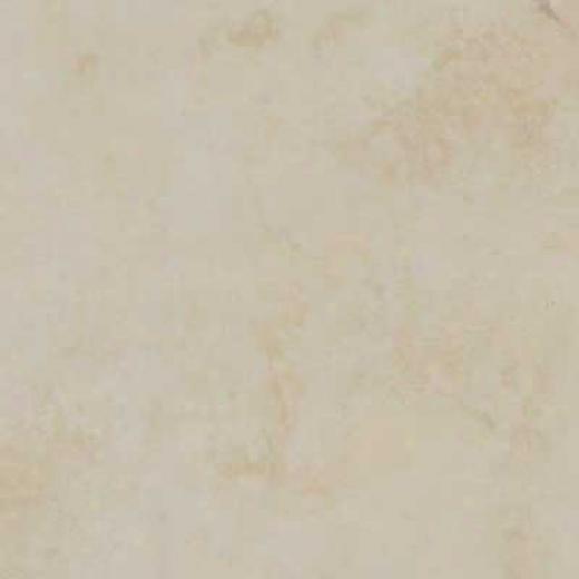 Geo Ceramiche Villa 18 X 18 Biscuit Geovibi18