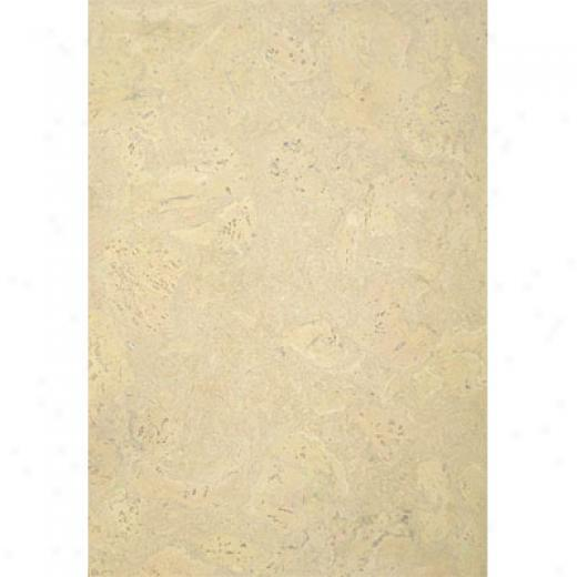 Couristan Rococo 9 x 13 Antiquity Deep Sage Area Rugs