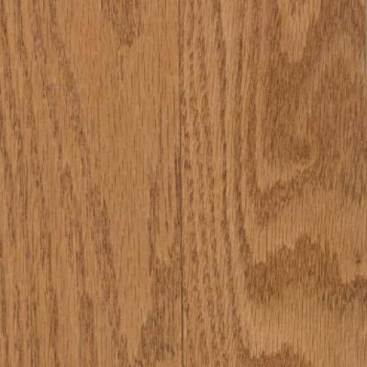 Green Mountain French Quarter Red Oak Sand 12543