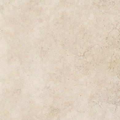 Grespania Colorado 12 X 12 Arena Tile & Stone