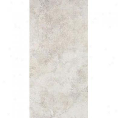 Grespania Colorado 12 X 24 Gris Tile & Stone
