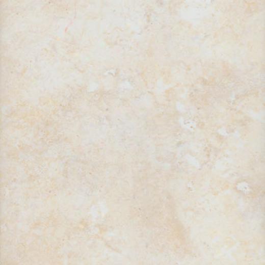 Grespania Diamond 8 X 13 Beige Tile & Stone