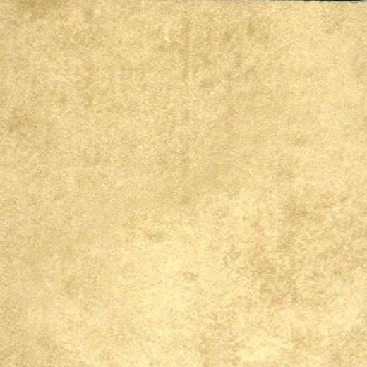 Grespania Estampa 12 X 12 Beige Tile & Stone