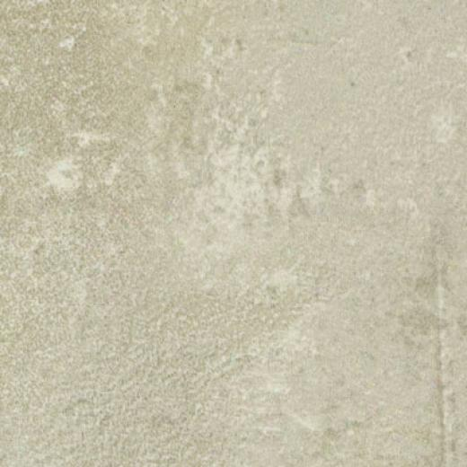 Grespania Estampa 18 X 36 Rectified Gris Tile & Stone