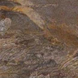 Grespania Magma 12 X 12 Musgo Tile & Stone